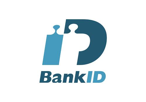 Bank-ID-logo