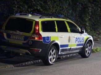 Polisbil_arkiv2