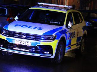 Polis_arkiv_skovde