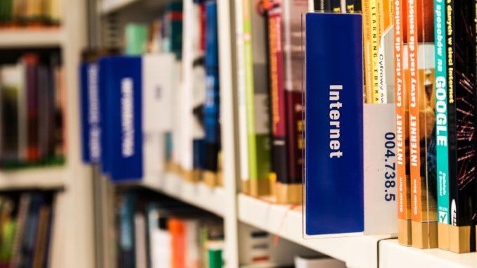bibliotek_skara_stockbild