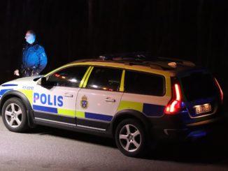 polisen_skaraborgsnyheter