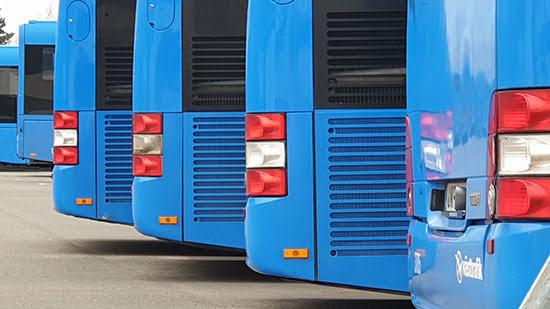 20200413_074511-västtrafik-bussar-550