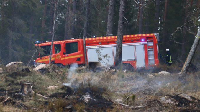 skogsbrand_utanför_hjo