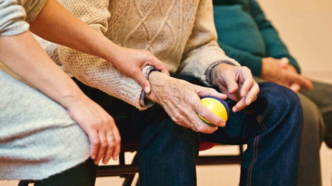 äldrevård_stockbild