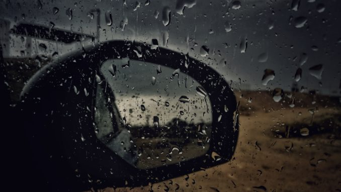 väder_stockbild