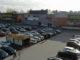 elins-esplanad-parkering-foto-roderick-hristov-500
