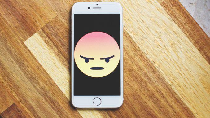 telefon_stockbild