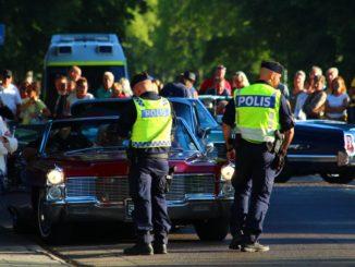 raggarbil-och-polisen
