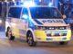 Polisbil-arkiv-foto-christian-svensson