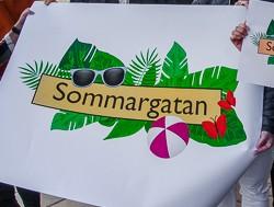 Sommargatan-foto-falkopingskommun