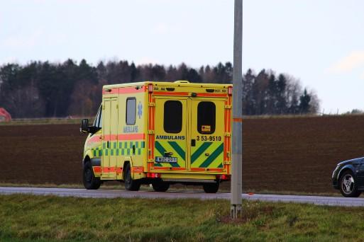 ambulans-arkiv2