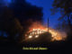 Brand Södra Råda - Gullspångs kommun