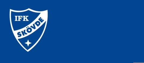 IFK Skövde handboll