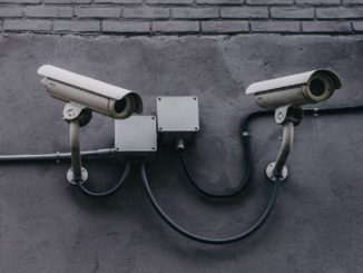 pexels-overvakning