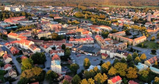 skara-flygbild2-foto-christian-svensson