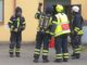 Brandlarm Skövde Energi, Badhusgatan Skövde