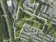 Hälsans Park, Södra Ryd, Skövde