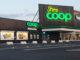 Stora Coop i Skövde