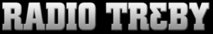 Radio Treby banner