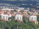 Fastigheter i Skövde stad