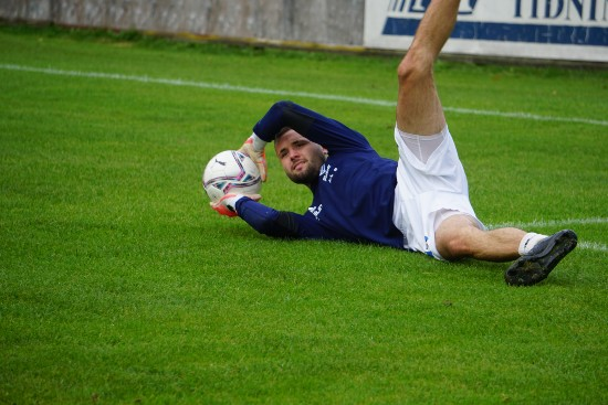 Amar Ibrahimovic