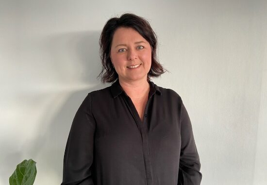 Anna-Karin Haglund, Sällskapet Jultomtarna