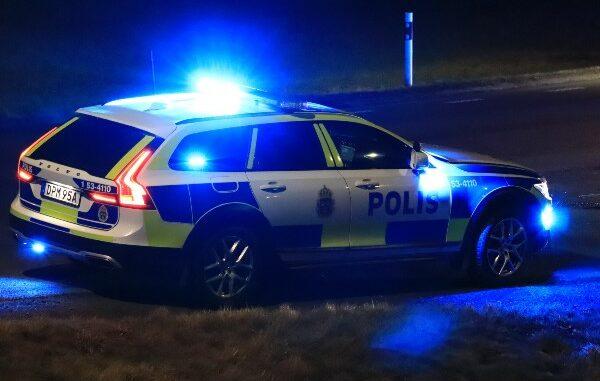 polisbil-natten-