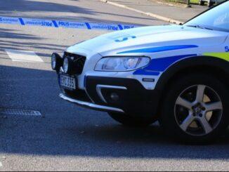 polisbil-avspärrat