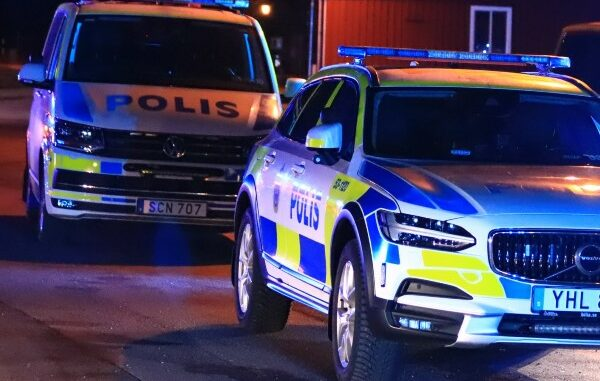 polisbilar-natt