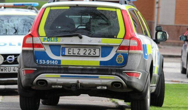polisbilar-på-dagen